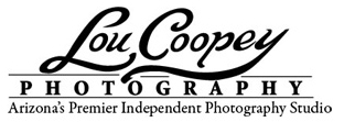 Lou Coopey Photography